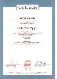 laser 001