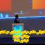 سخنرانی دکتر عباس انصاری در کنفرانس بین المللی طب سوزنی